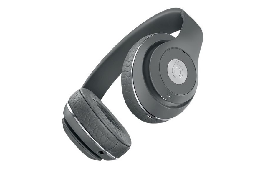 beats-x-alexander-wang-special-edition-studio-wireless-headphone-05