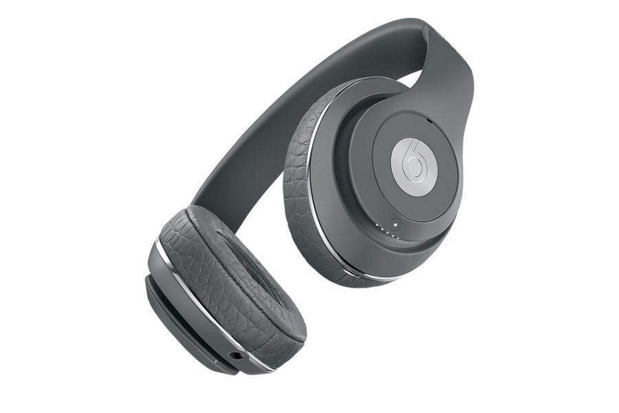 beats-x-alexander-wang-special-edition-studio-wireless-headphone-05