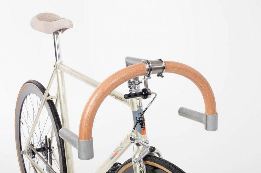 Bollani Biciclette présente la Targa Oro