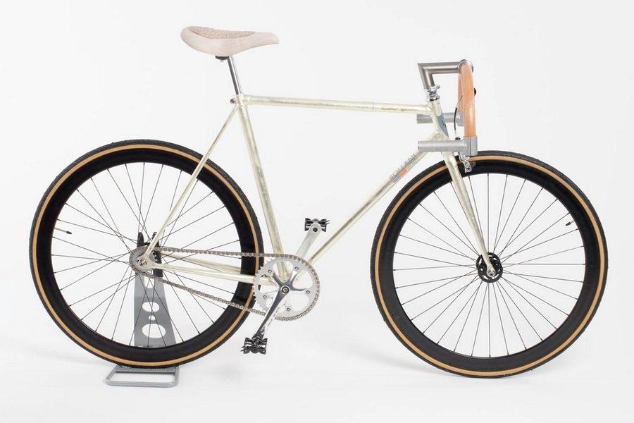 bollani-biciclette-targa-oro-01
