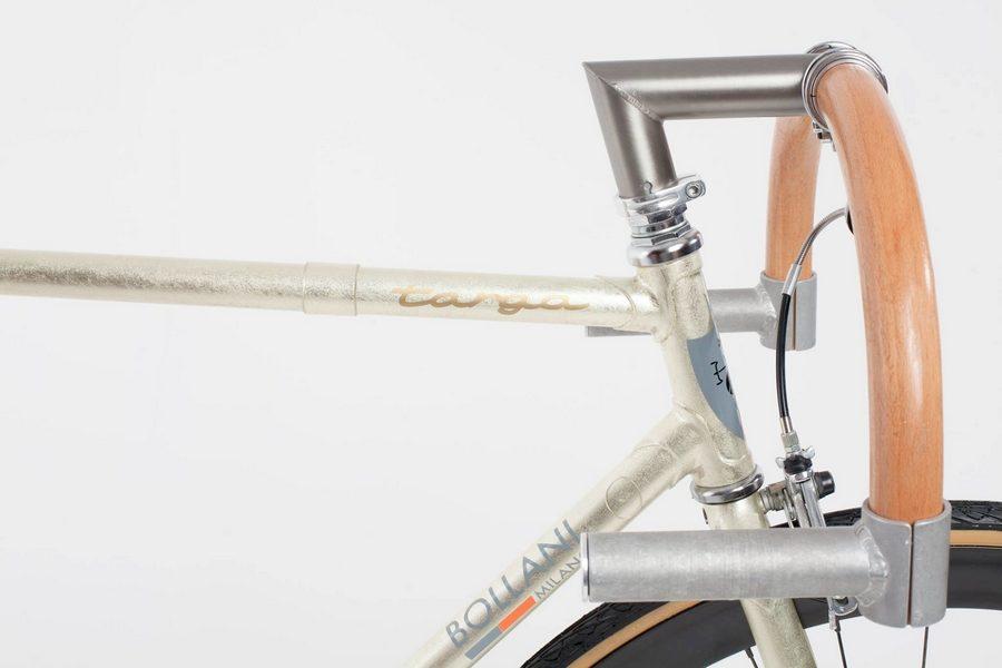 bollani-biciclette-targa-oro-03