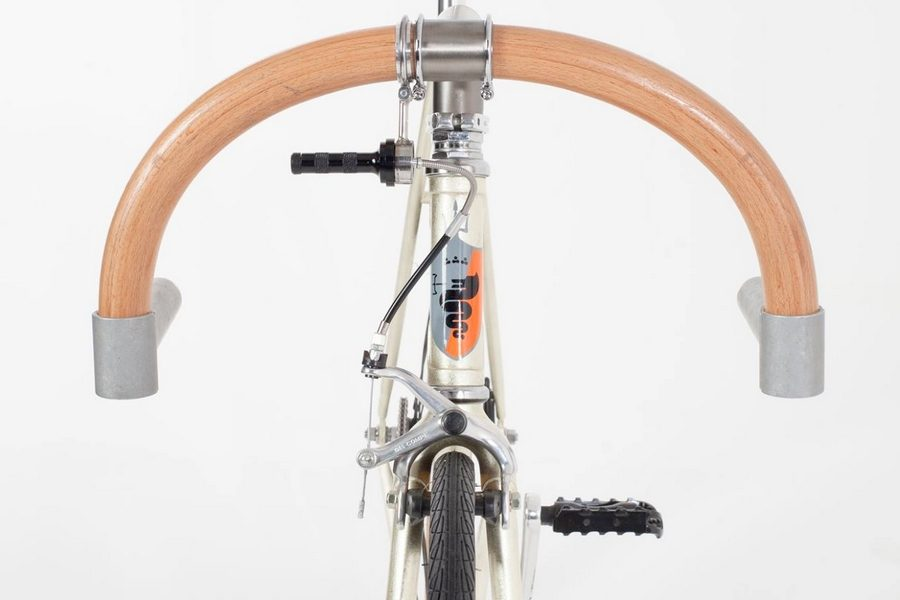 bollani-biciclette-targa-oro-04