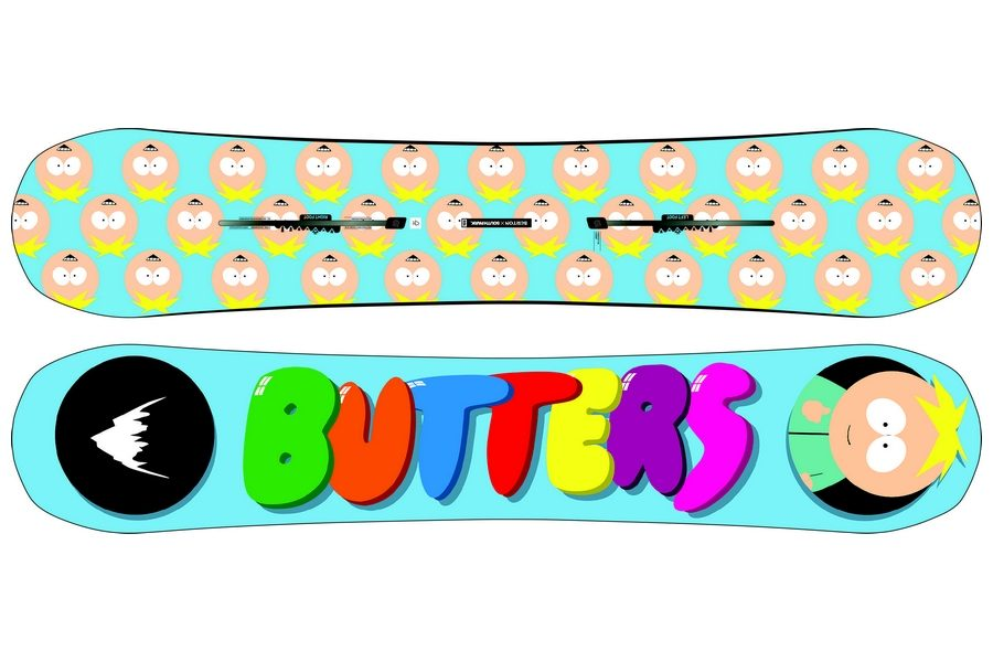 burton-x-south-park-collection-01