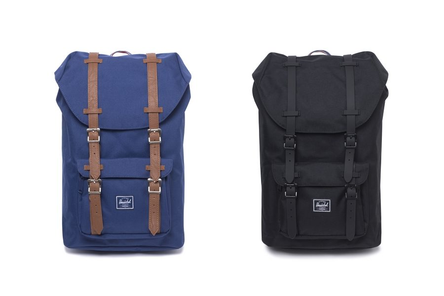 herschel-supply-co-france-collection-01