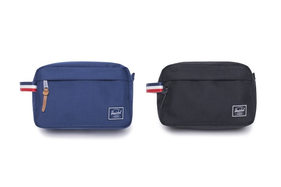 herschel-supply-co-france-collection-02