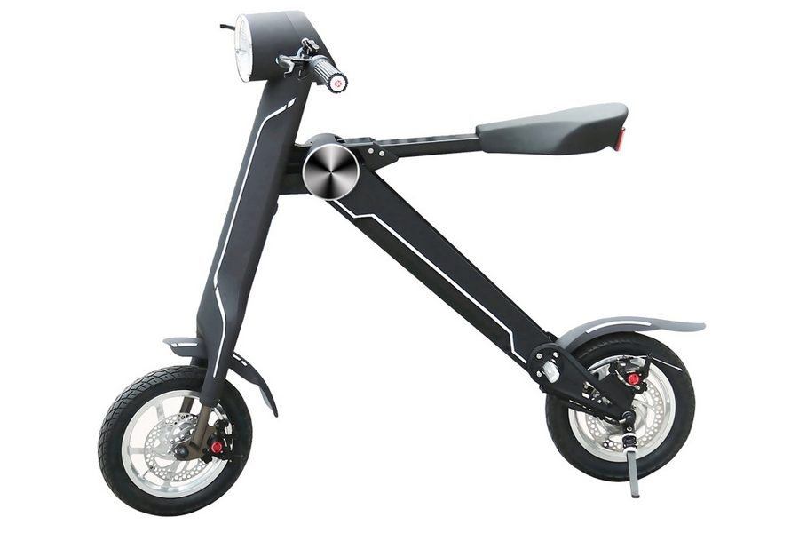 lehe-k1-scooter-03