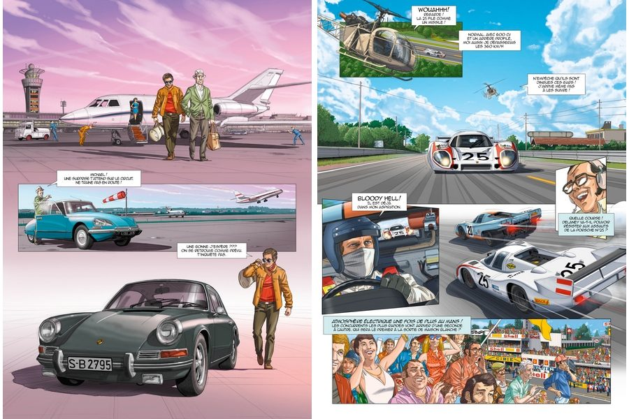 mac-queen-le-mans-strip-cartoon-03
