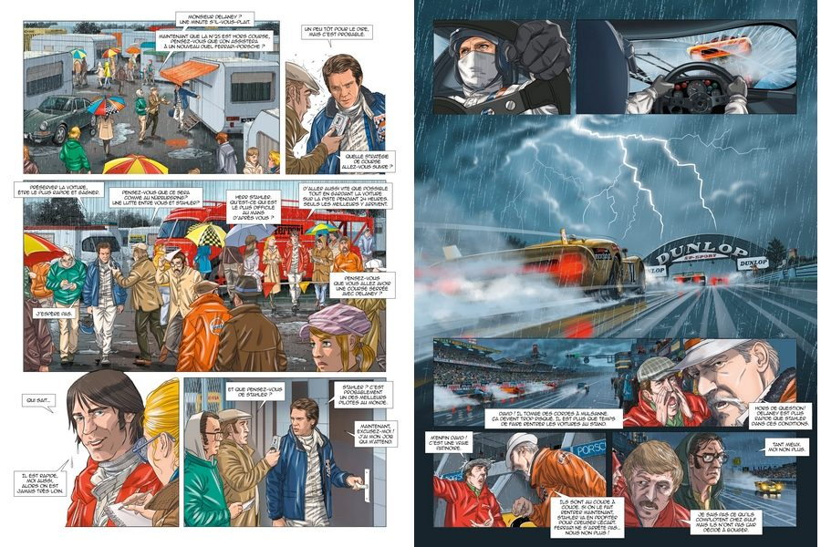 mac-queen-le-mans-strip-cartoon-04