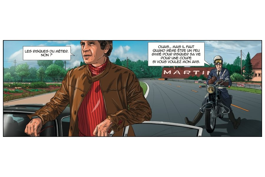 mac-queen-le-mans-strip-cartoon-08