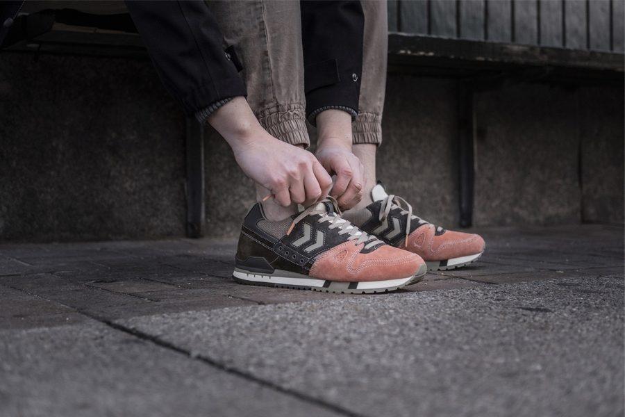 mita-sneakers-x-hummel-marathona-og-danish-salmon-01