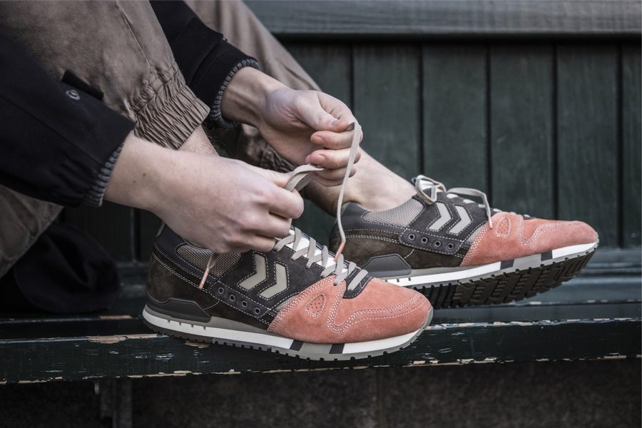 mita-sneakers-x-hummel-marathona-og-danish-salmon-02