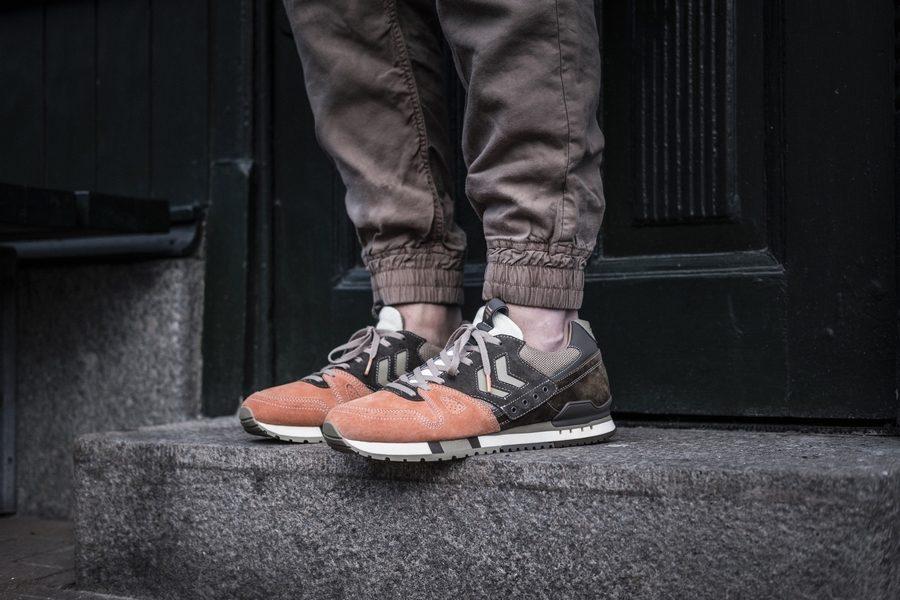 mita-sneakers-x-hummel-marathona-og-danish-salmon-03