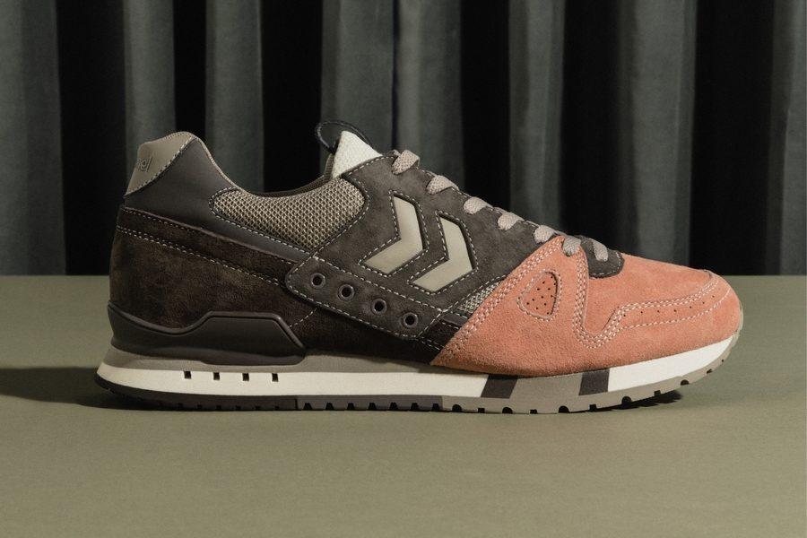 mita-sneakers-x-hummel-marathona-og-danish-salmon-04