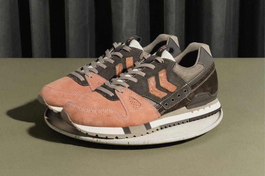mita-sneakers-x-hummel-marathona-og-danish-salmon-05
