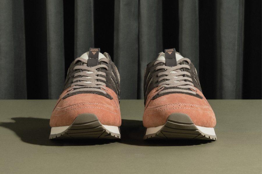 mita-sneakers-x-hummel-marathona-og-danish-salmon-06
