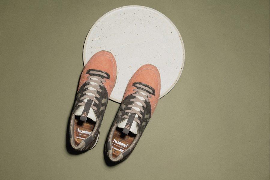 mita-sneakers-x-hummel-marathona-og-danish-salmon-07
