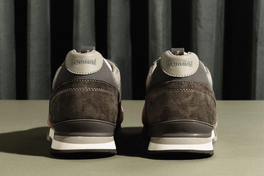 mita-sneakers-x-hummel-marathona-og-danish-salmon-08
