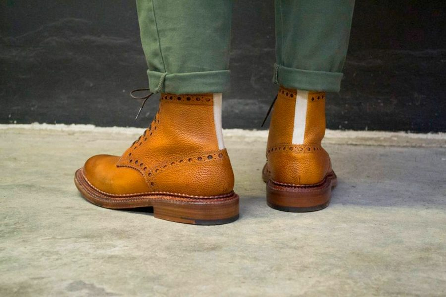 neighborhood-by-grenson-fw16-collection-01