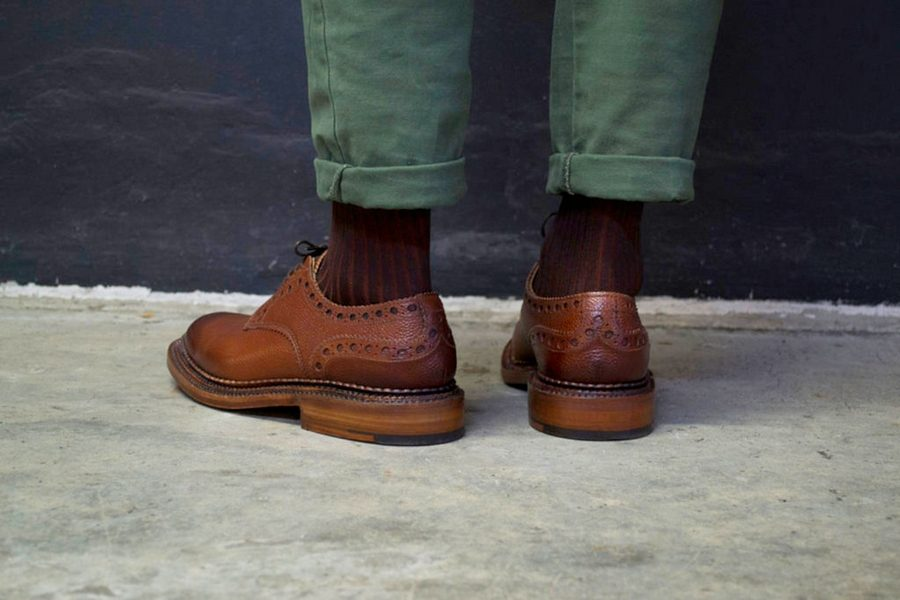 neighborhood-by-grenson-fw16-collection-07