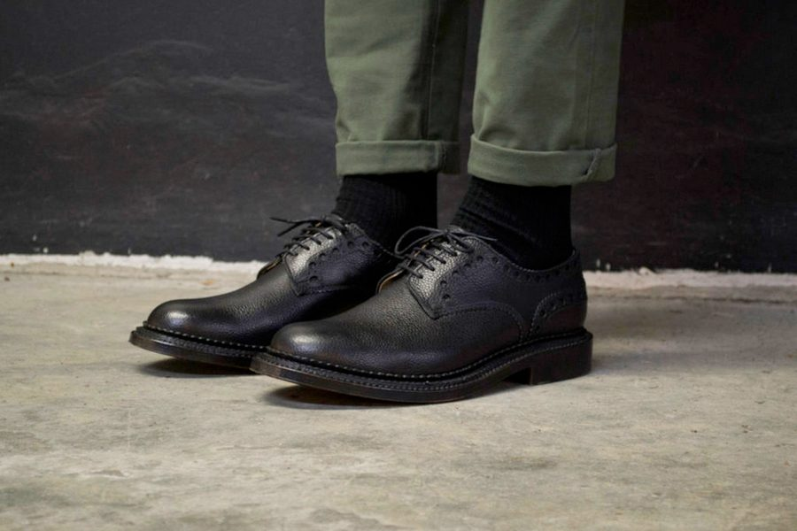 neighborhood-by-grenson-fw16-collection-11