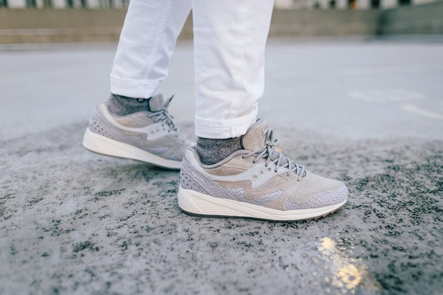 saucony-dirty-snow-pack-02
