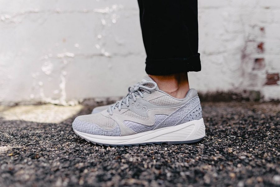 saucony-dirty-snow-pack-04