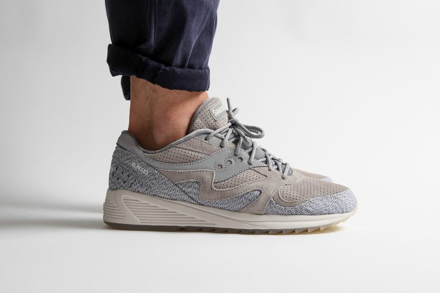 saucony-dirty-snow-pack-05