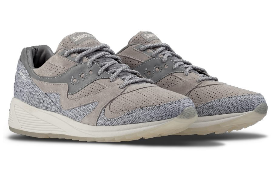 saucony-dirty-snow-pack-06