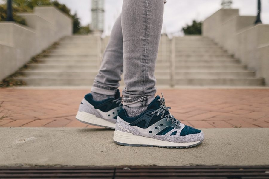 saucony-dirty-snow-pack-10