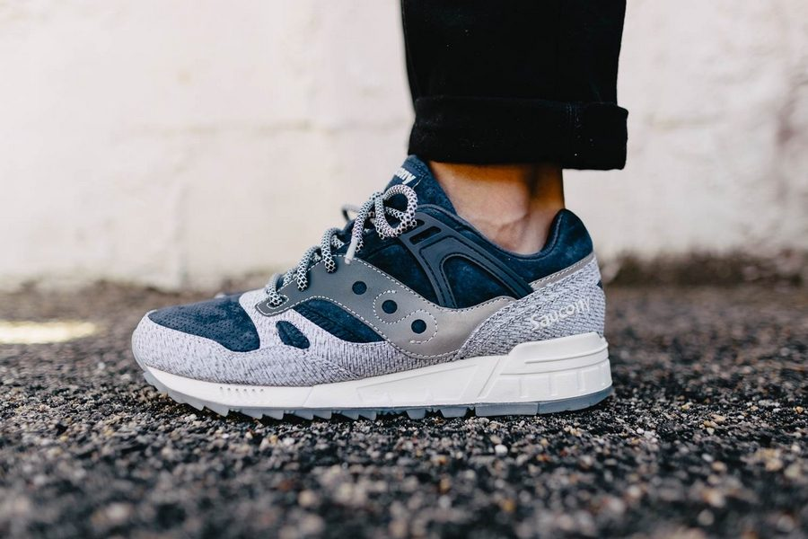 saucony-dirty-snow-pack-12