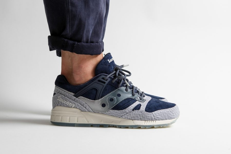 saucony-dirty-snow-pack-13