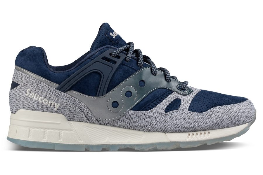 saucony-dirty-snow-pack-14