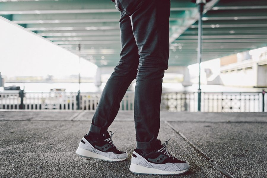 saucony-dirty-snow-pack-17