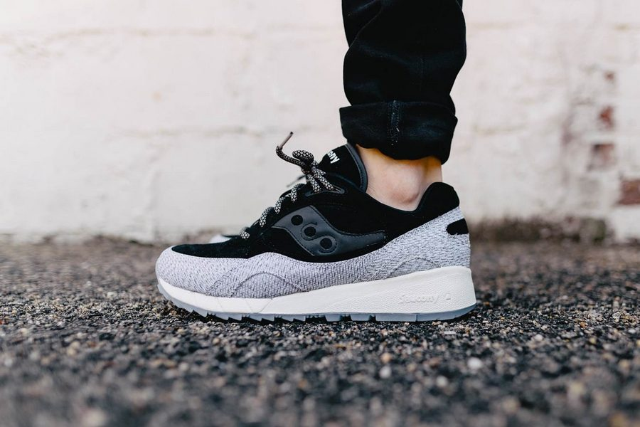 saucony-dirty-snow-pack-21