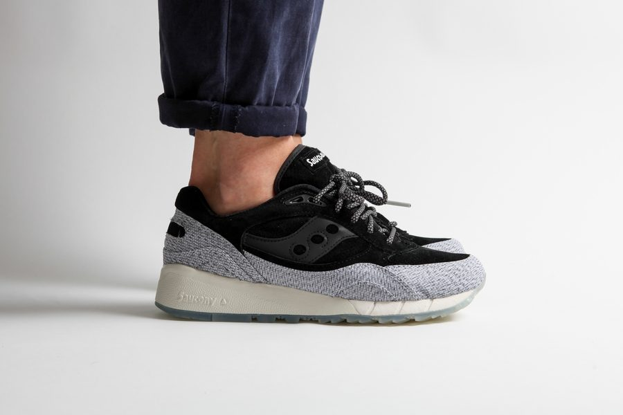 saucony-dirty-snow-pack-22