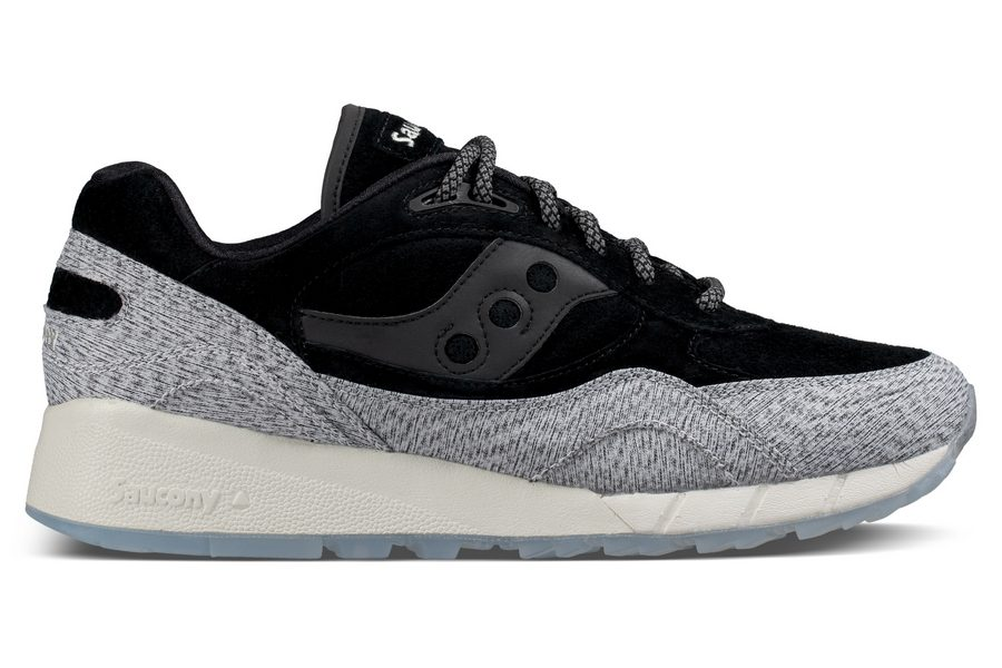 saucony-dirty-snow-pack-23