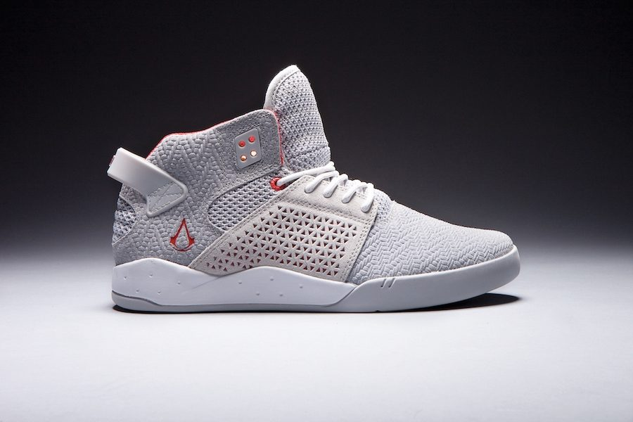 supra-x-assassins-creed-collection-01