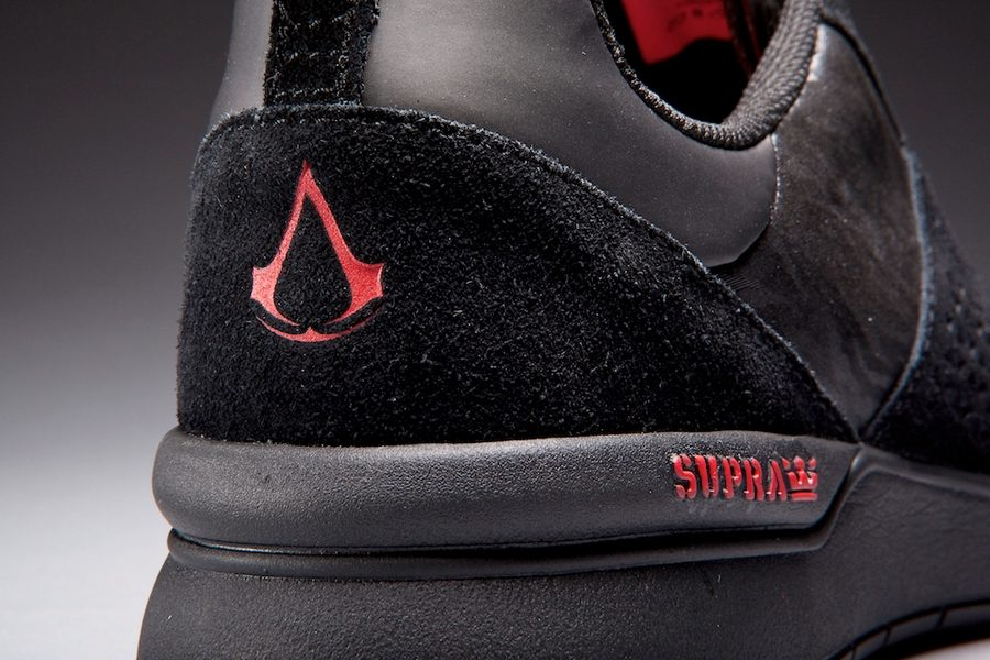supra-x-assassins-creed-collection-10