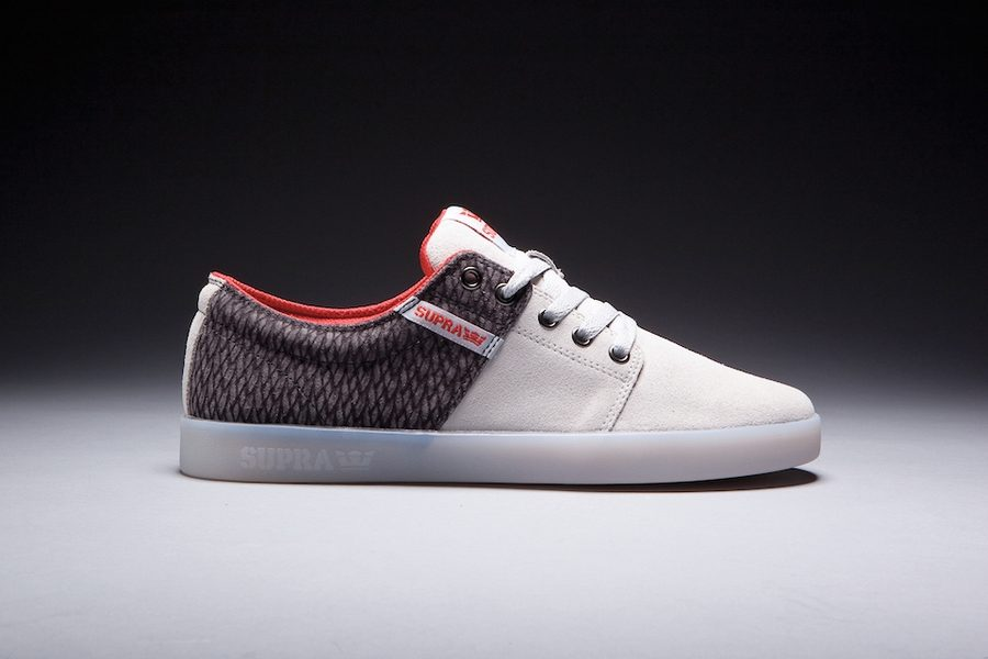 supra-x-assassins-creed-collection-13