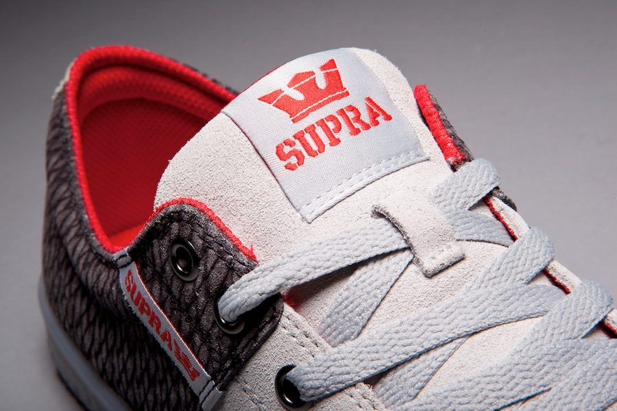 supra-x-assassins-creed-collection-15