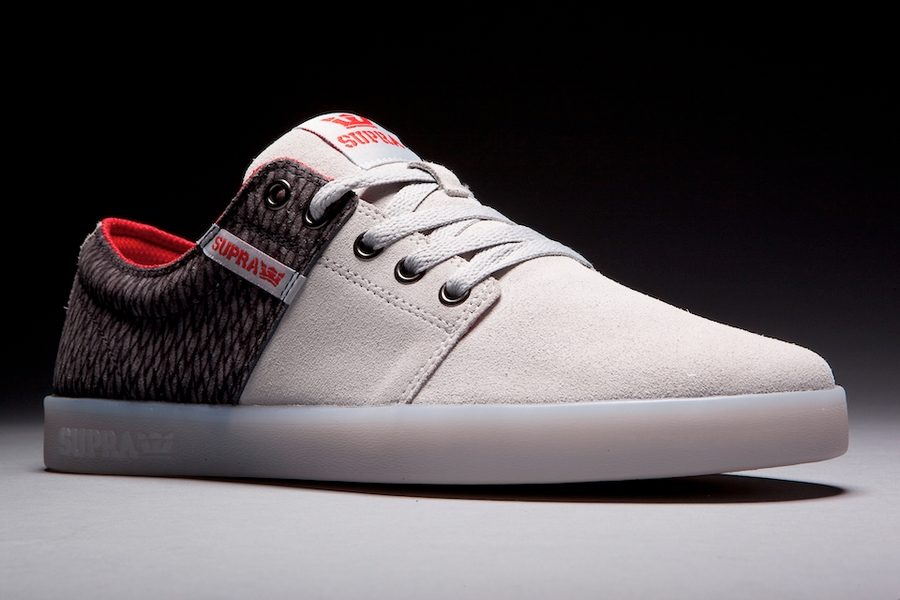 supra-x-assassins-creed-collection-16