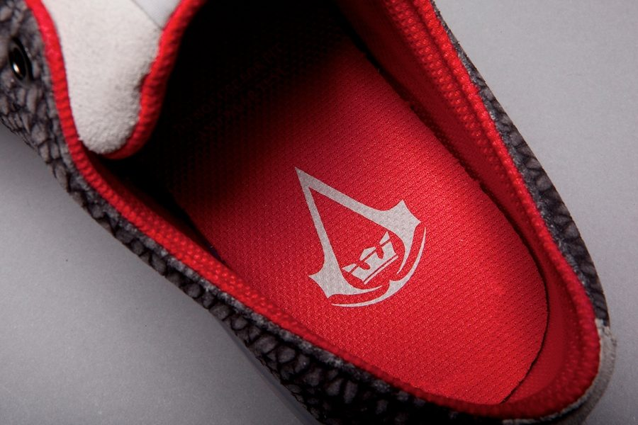 supra-x-assassins-creed-collection-17