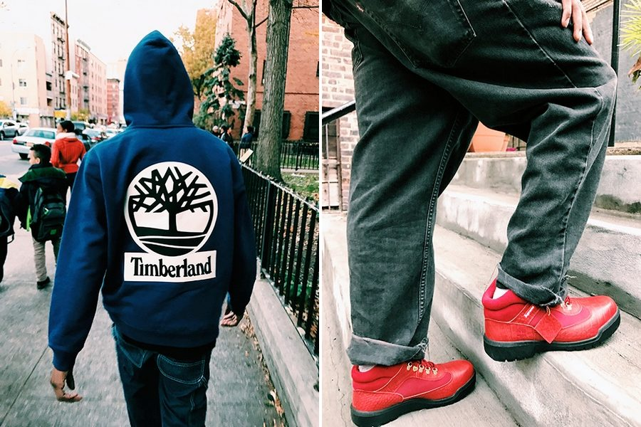 supreme-timberland-fw-16-collection-02