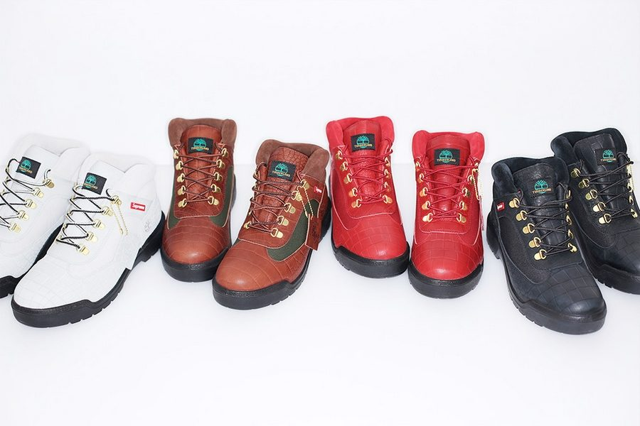 supreme-timberland-fw-16-collection-07