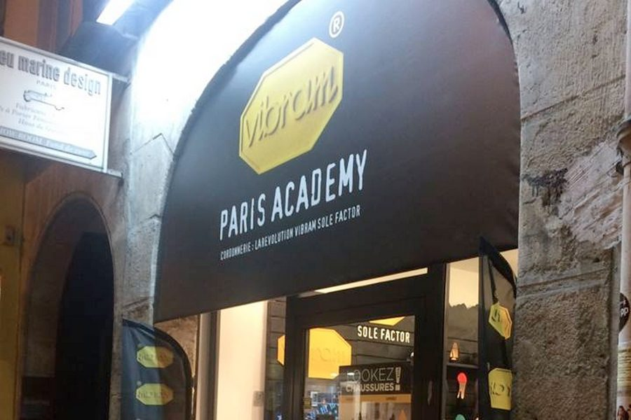 vibram-paris-academy-01