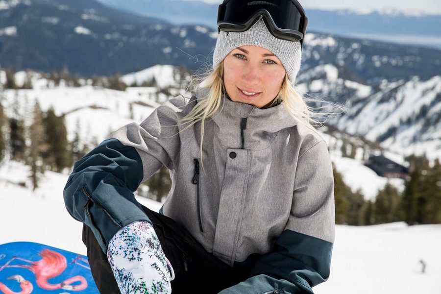 volcom-snowboarding-outerwear-2017-collection-08