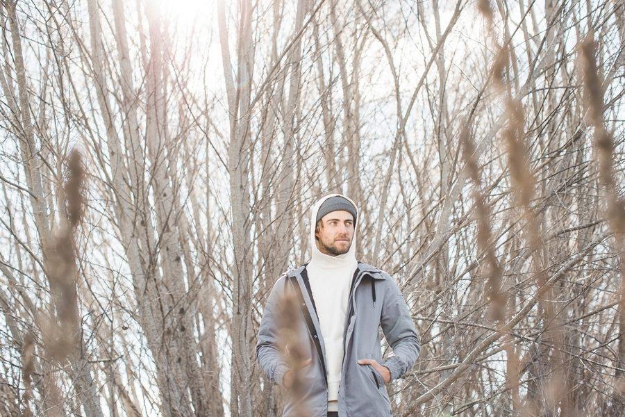 zanerobe-x-oth-winter-2016-capsule-collection-06