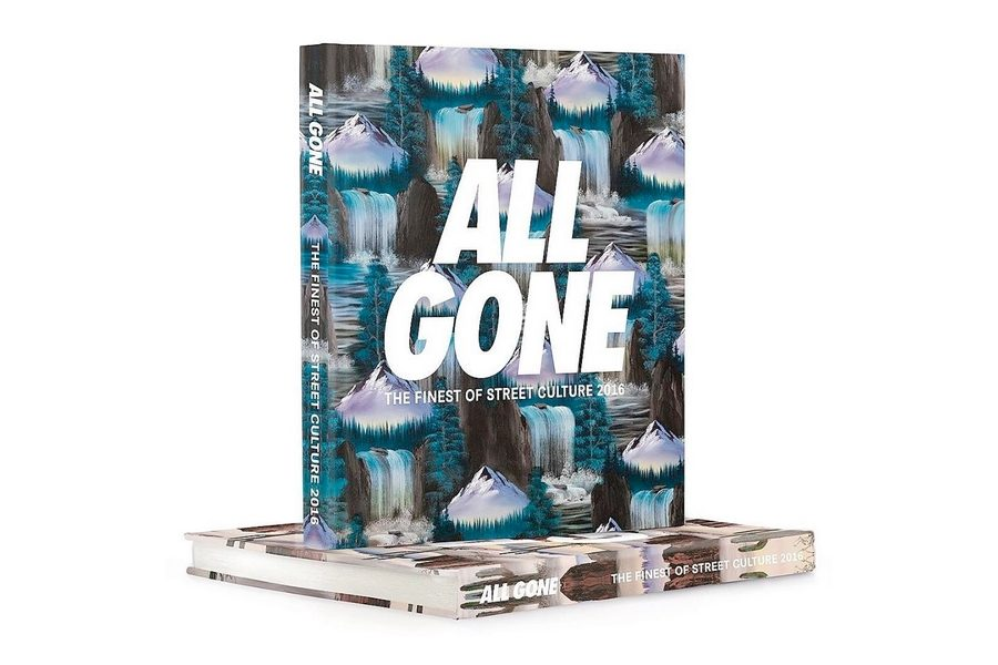 all-gone-2016-book-01