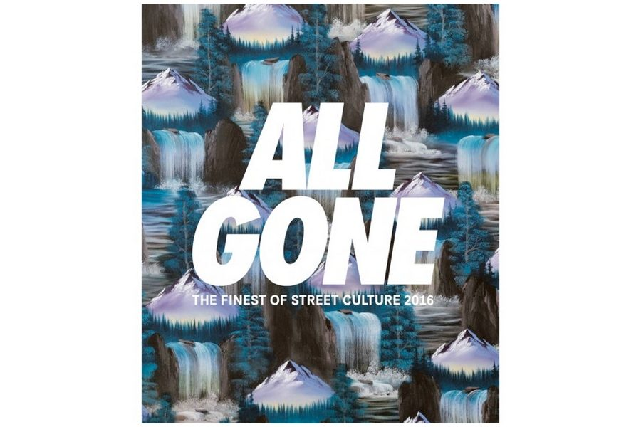 all-gone-2016-book-02
