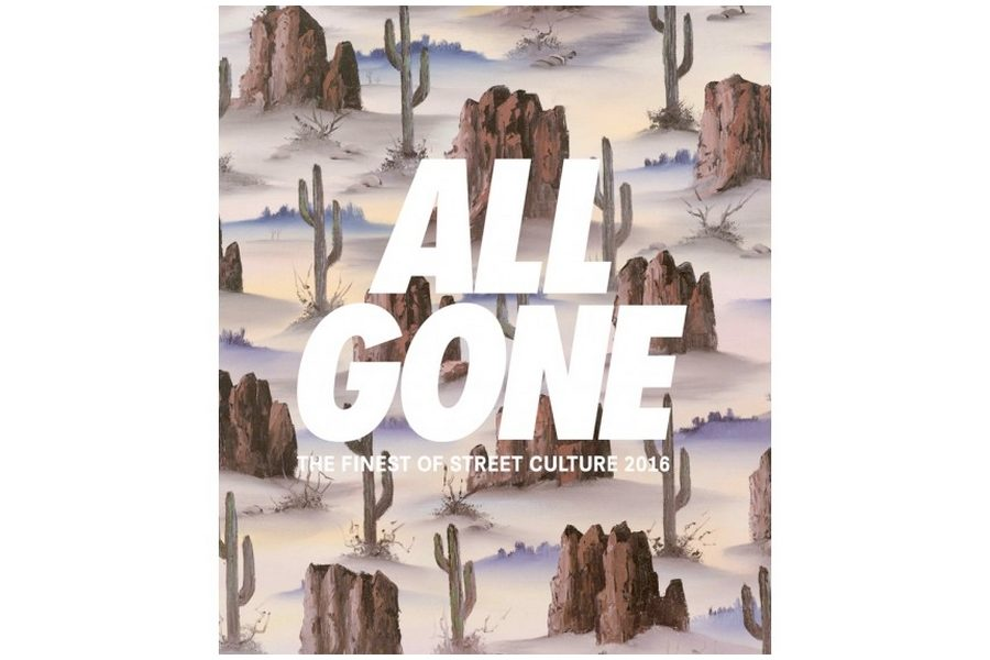 all-gone-2016-book-03